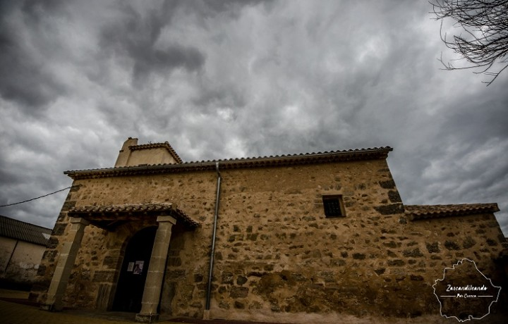 Parroquia_Santisimo_Cristo_Salud_Nohales_Cuenca