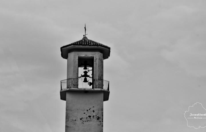 Torre_Señora_Porteria_Paredes_Cuenca