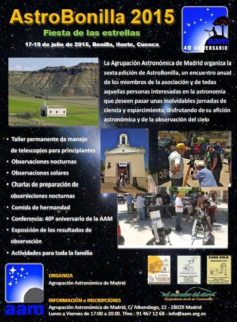 AstroBonilla 2015