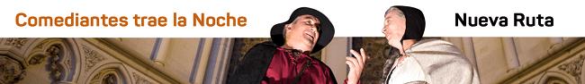 Comediantes_trae_noche_Cuenca_visitas_teatralizadas_guiadas