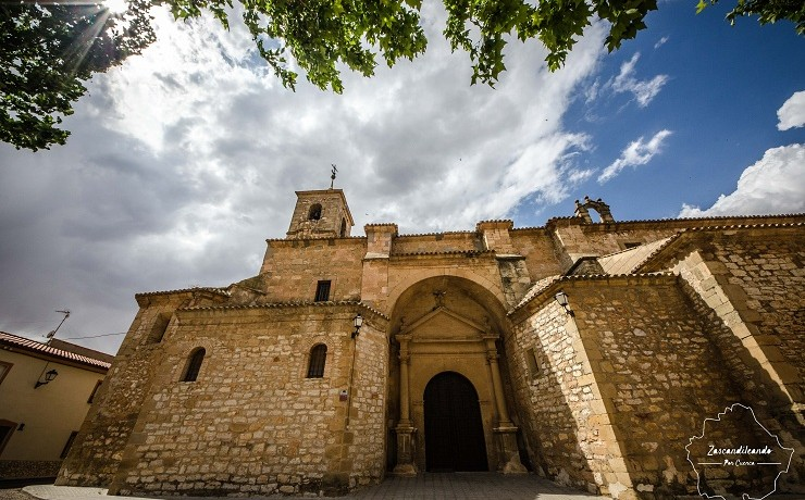 Iglesia_San_Miguel_Arcangel_Mota_Cuervo_Cuenca
