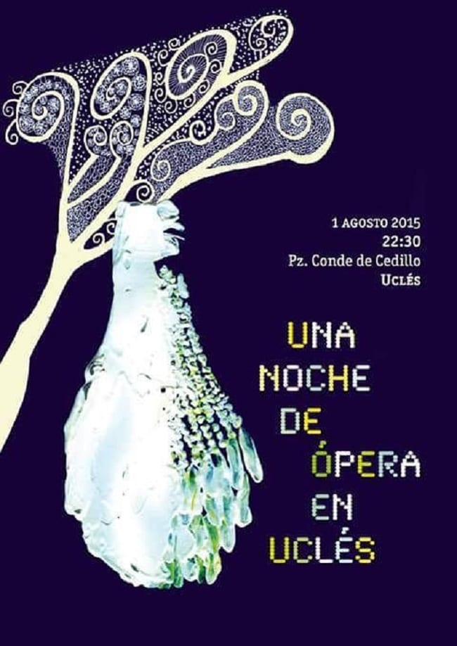 Noche_Opera_Veranos_Ucles_Cuenca