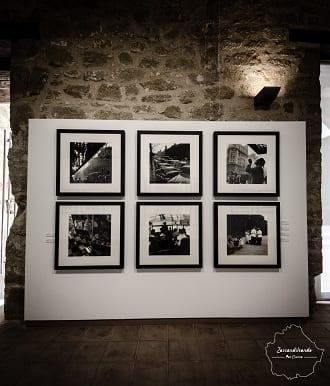 Fotos de Catalá Roca en Huete