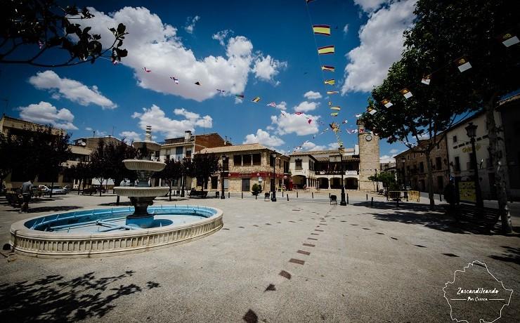 Plaza_Mayor_Mota_Cuervo