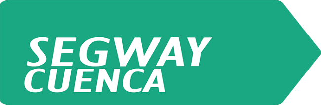 Segway_Cuenca_Rutas