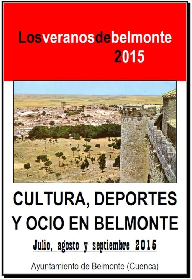 Veranos_Belmonte_Cuenca_2015