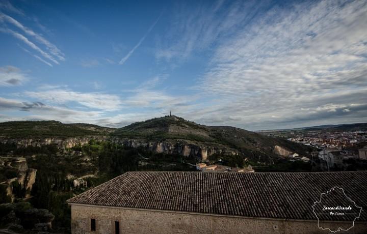 Panoramica_Vistas_Castillo_Ciudad_Cuenca