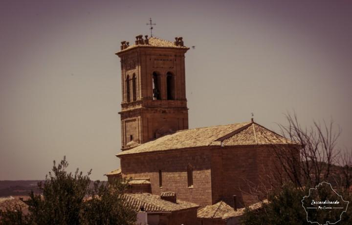 Iglesia_Cuevas_Velasco_Cuenca