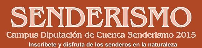 Senderismo 2015