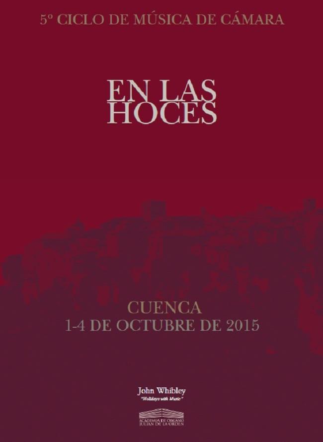 Ciclo_Musica_Hoces_Cuenca_2015