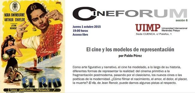 Cine_Forum_UIMP