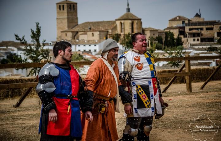 Decision_vencedor_combate_medieval_Belmonte_Cuenca