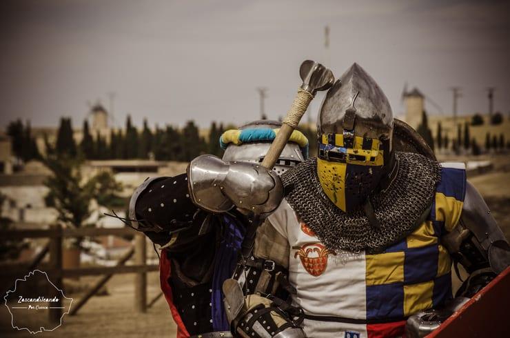 Muestra_Torneo_Internacional_Combate_Medieval