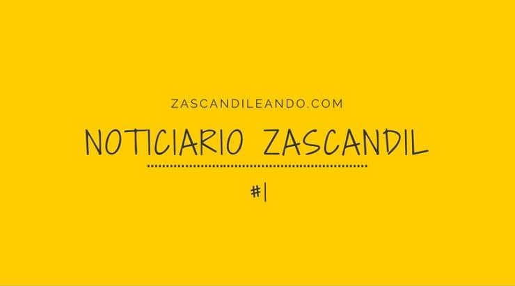 Noticiario_Zascandil_numero_1