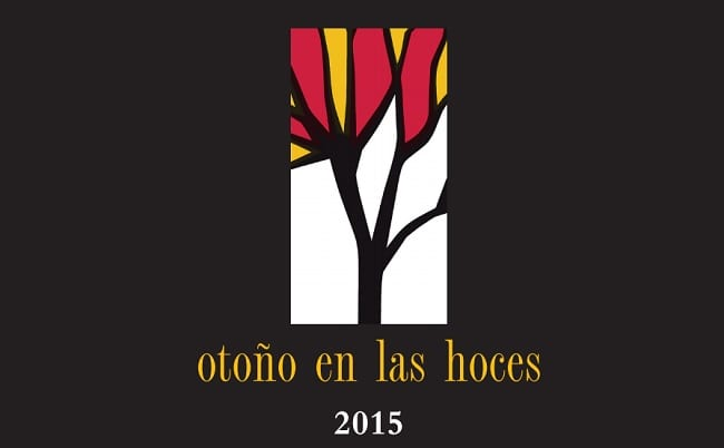 Otoño en las Hoces 2015, Cuenca