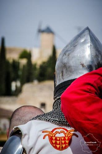 Preparacion_combate_medieval_Belmonte_Cuenca