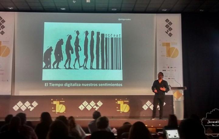 conferencias_ebe_sevilla_2015