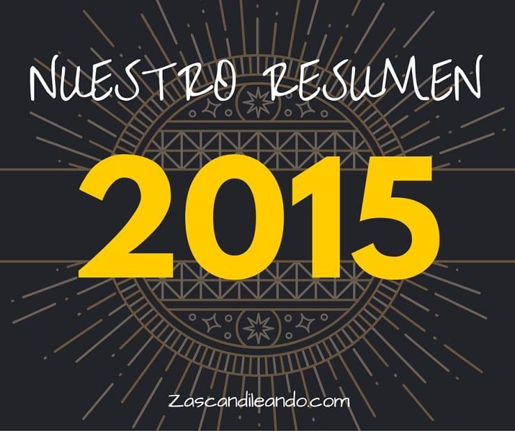 Resumen_2015_Zascandileando_Cuenca