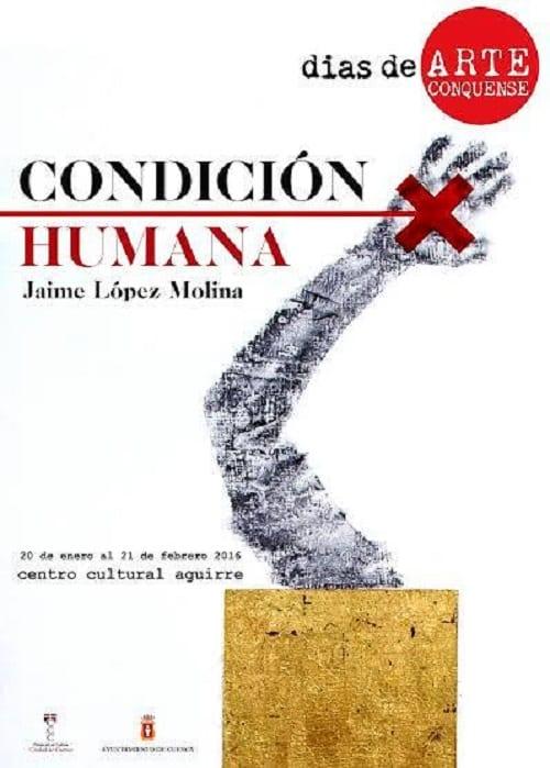 Dias_Arte_Conquense_Condicion_Humana