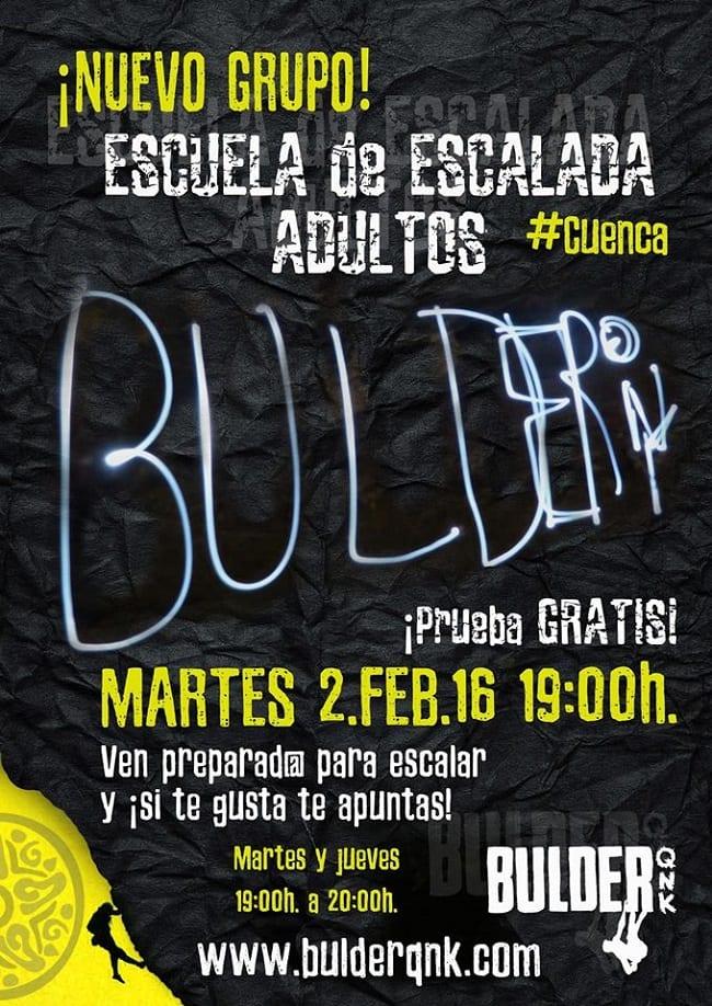 Escuela_Escalada_adultos_Bulder_QNK