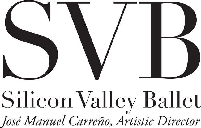 Silicon_Valley_Ballet_Cuenca_2016