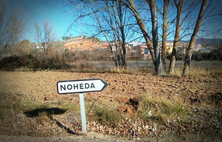 noheda_cartel