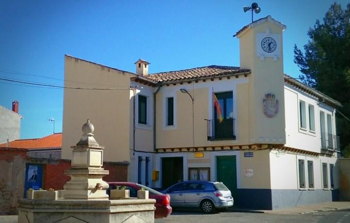 villar_ayuntamiento