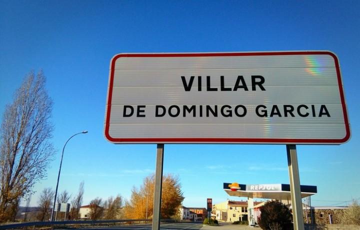 villar_cartelentrada