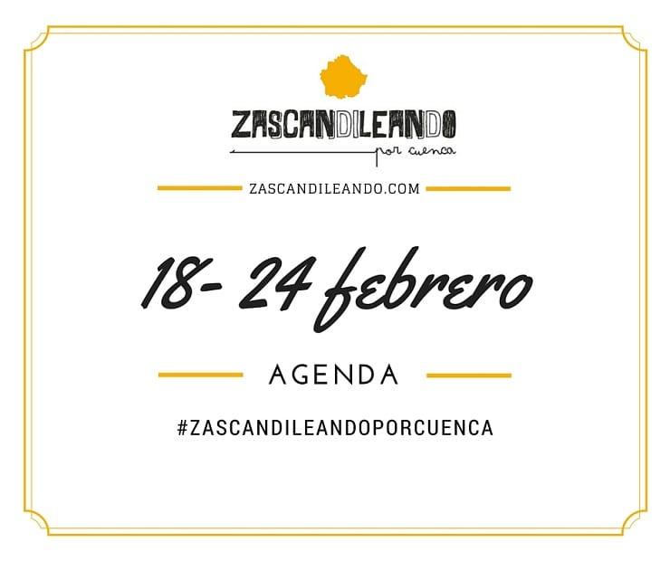 Agenda_Ocio_Cuenca_18_24_febrero_2016