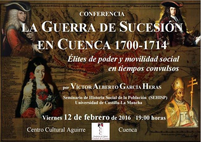Conferencia_guerra_sucesion_Cuenca_2016