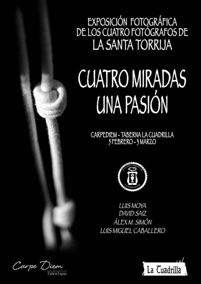 Exposicion_Fotografica_Santa_Torrija_Cuenca_2016