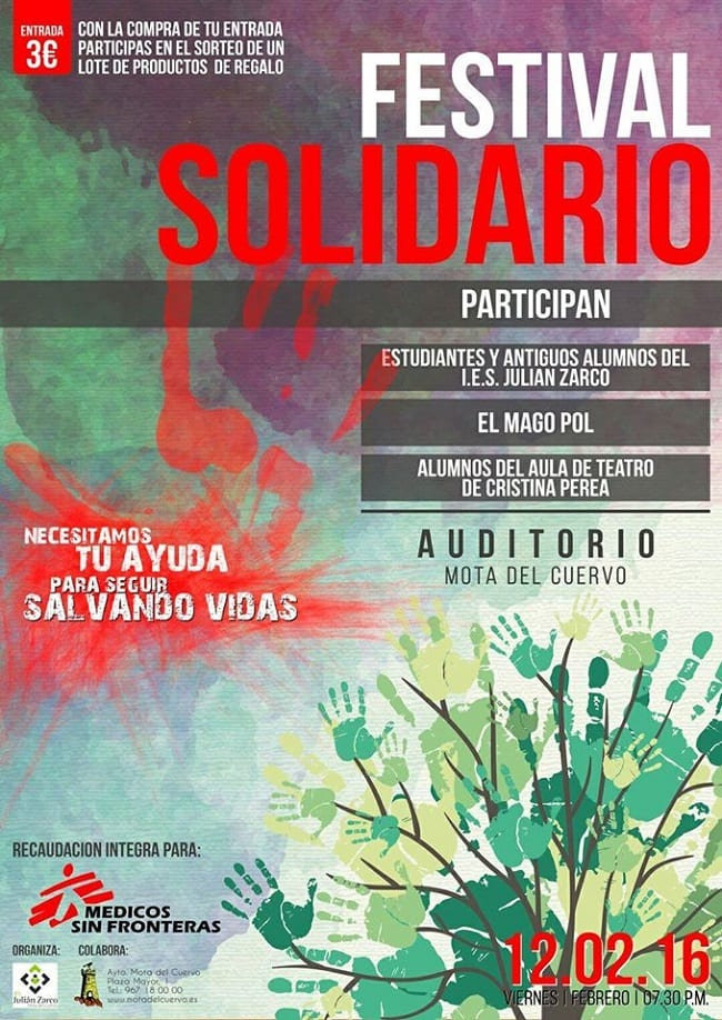Festival_solidario_Mota_Cuervo_2016