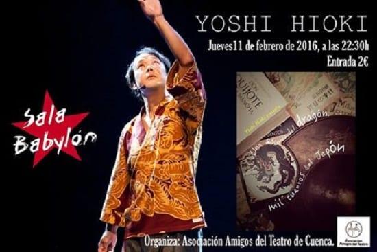 Yoshi_Hioki_Sala_Babylon_Cuenca