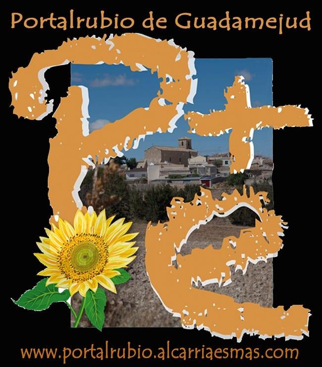 Medio local de Portalrubio de Guadamejud