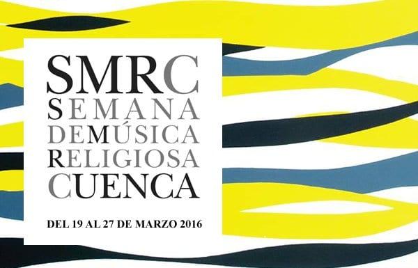 55 Semana de la Música Religiosa en Cuenca