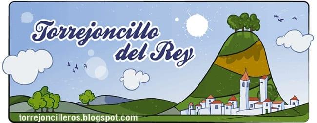 Medio local de Torrejoncillo del Rey