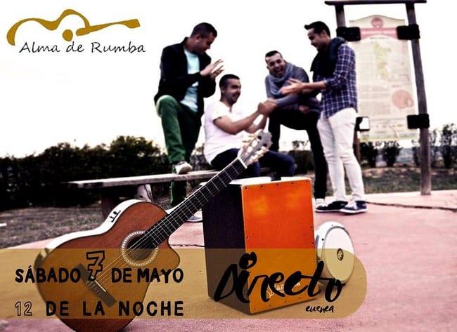 Alma_Rumba_Directo_Cuenca