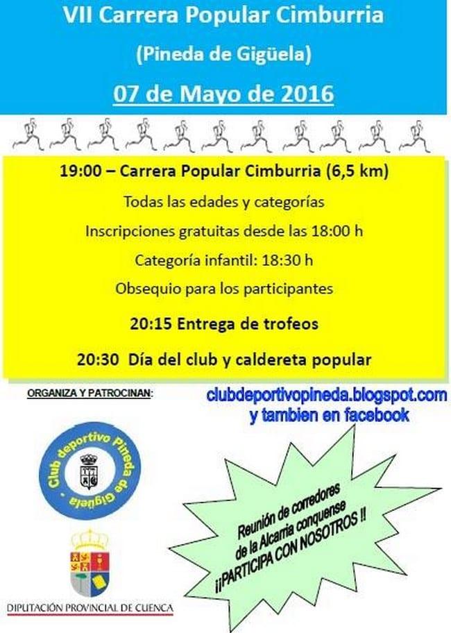 Carrera_Popular_Cimburria