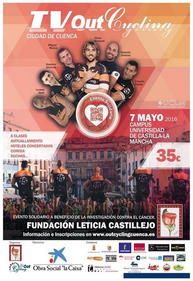 Outcycling_Ciudad_Cuenca_2016