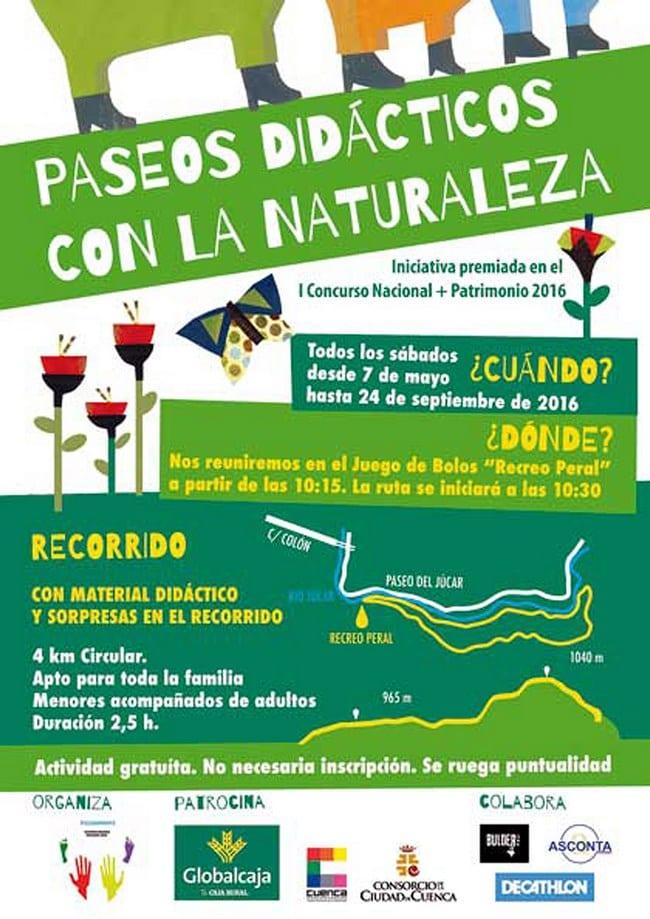 Paseo_Didactico_Naturaleza_Cuenca