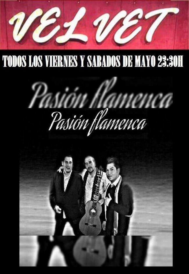 Pasion_Flamenca_Velvet