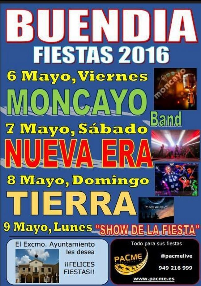fiestas_Buendia_2016