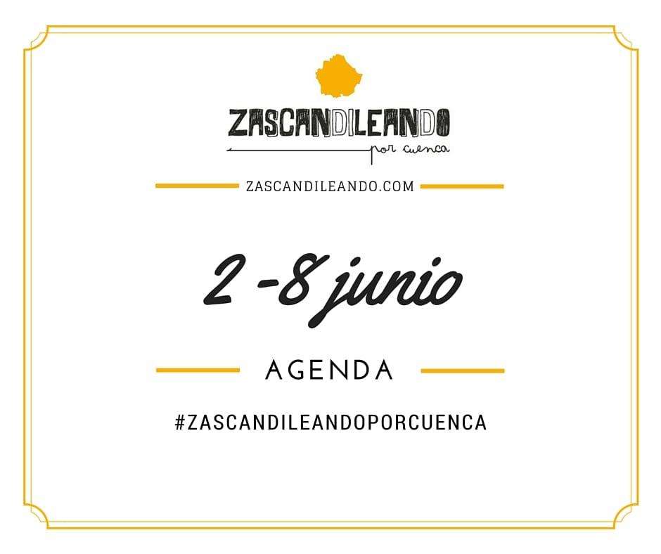 Agenda_Ocio_Cuenca_2_8_junio_2016