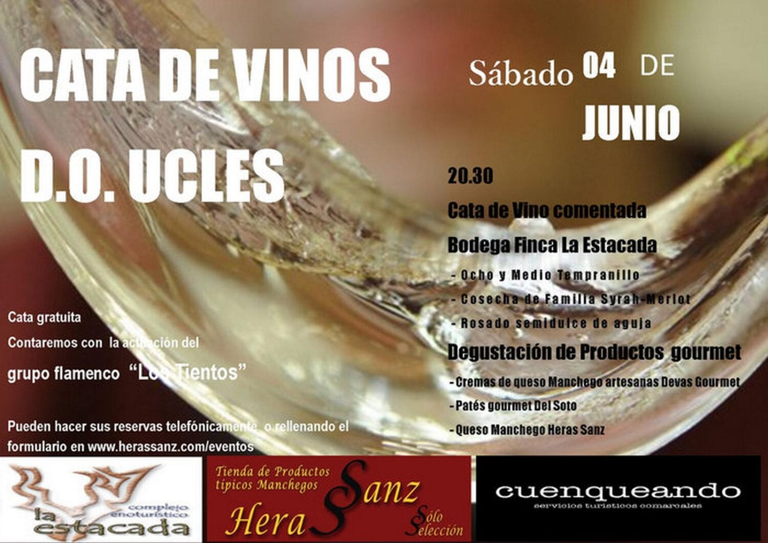 Cata_vinos_Ucles
