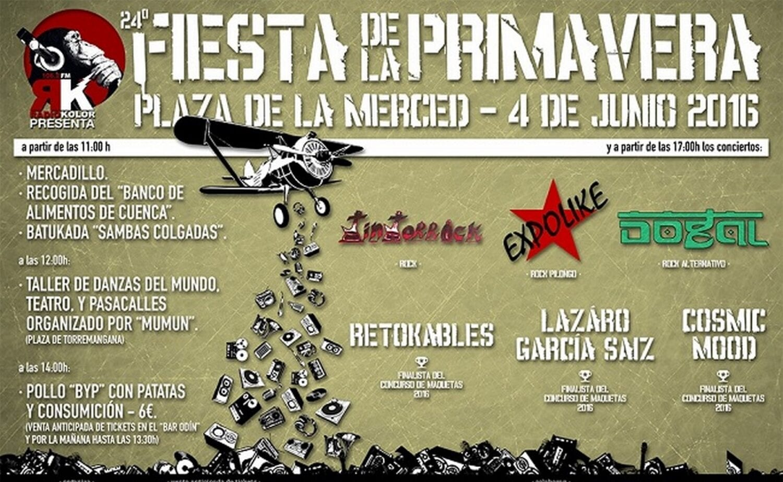 Fiesta_Primavera_Cuenca