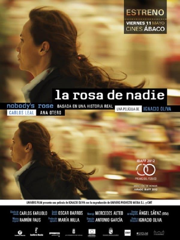La_Rosa_de_Nadie