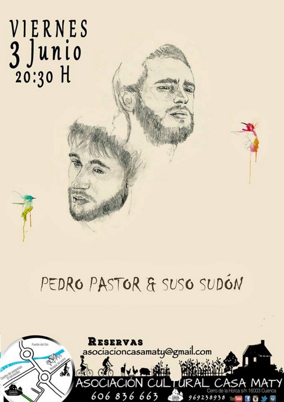Pedro_Pastor_Suso_Odon_Casa_Maty