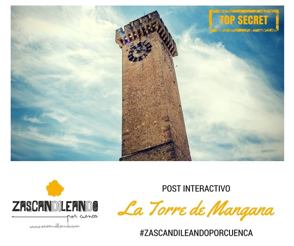 Post_Interactivo_Torre_Mangana_Cuenca