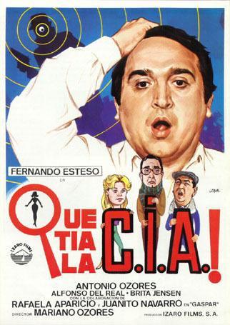 Que_tal_la_CIA
