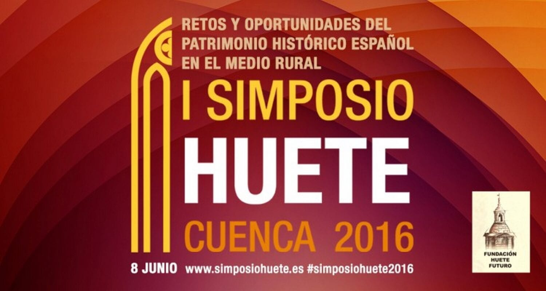 Simposio_Huete_retos_oportunidades_patrimonio_historico